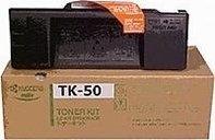 Kyocera Toner för Ecosys 1900 serie