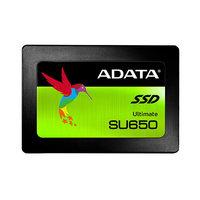 SSD Adata SU650 480GB 520/450MBs