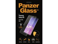 PanzerGlass Screen Protection