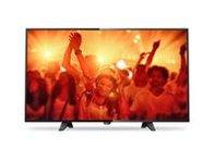 "Philips 43"" LED TV 43PFS4131/12"