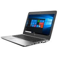 Begagnad HP Elitebook 820, i5, 8GB RAM, 128GB SSD