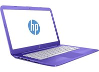 "HP Stream 14"" Intel Celeron N3060, 4GB RAM, 32GB SSD"