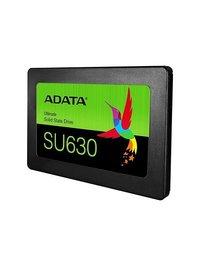 SSD Adata SU630 480GB 520/450MBs